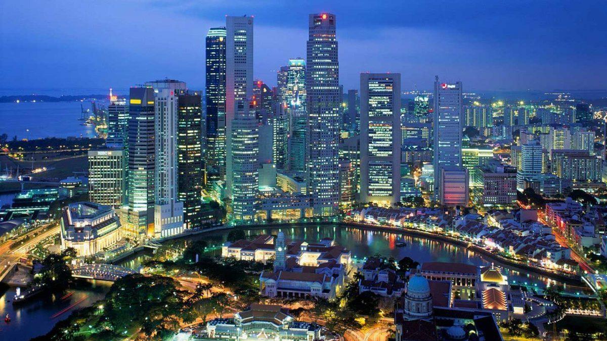 web-reputation-eXtrapola--singapore