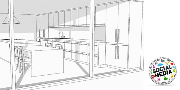 eXtrapola-workshop-cucine