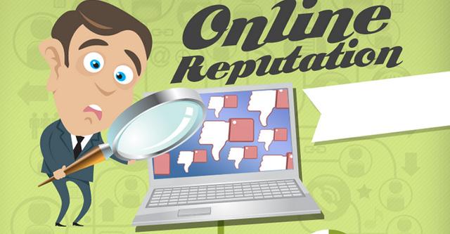 online-reputation - extrapola