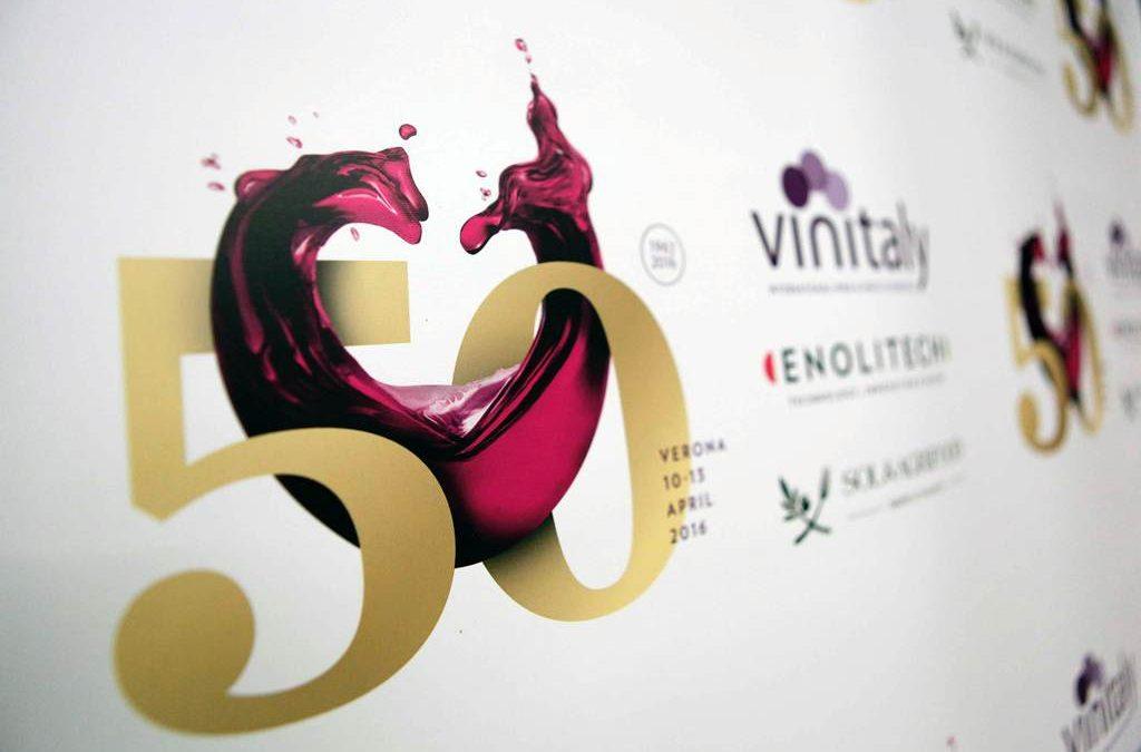 Vinitaly-web-e-social-eXtrapola-anlysis