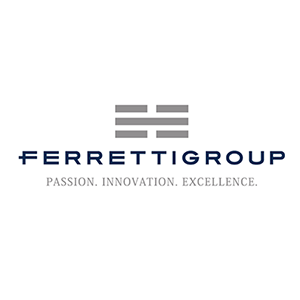 Ferretti-Group-Logo-vector-image