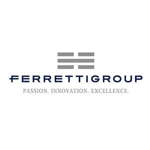 Ferretti-Group-Logo-vector-image
