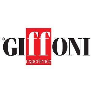 giffoni-ff