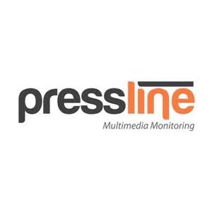 pressline