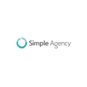 simple-agency