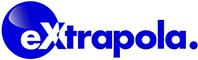 logo-extrapola