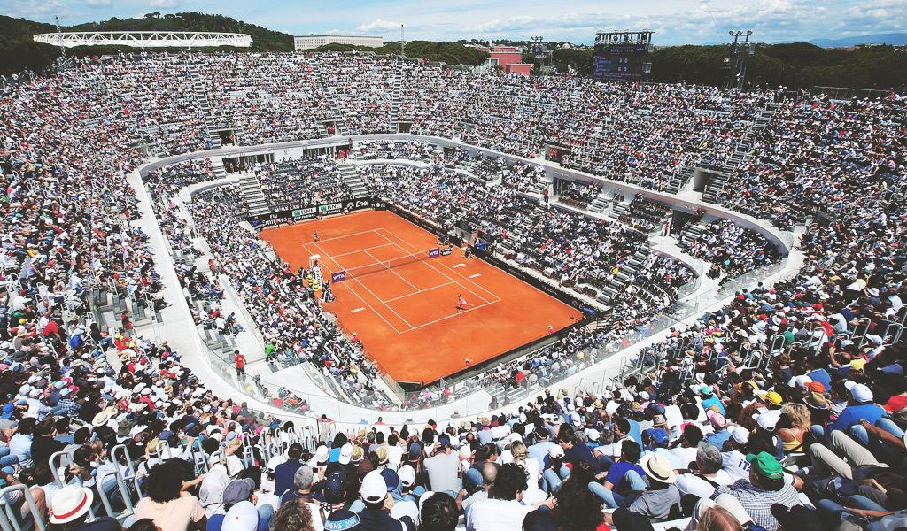 internazionali_tennis-