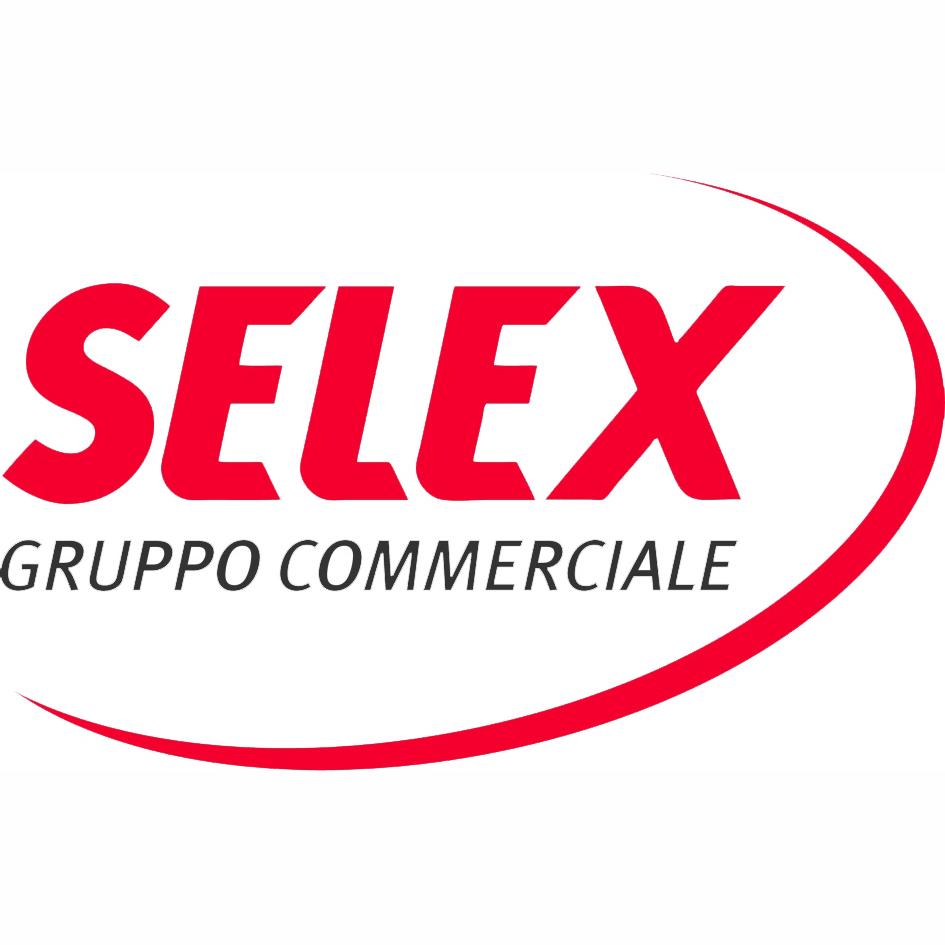 Logo_Selex