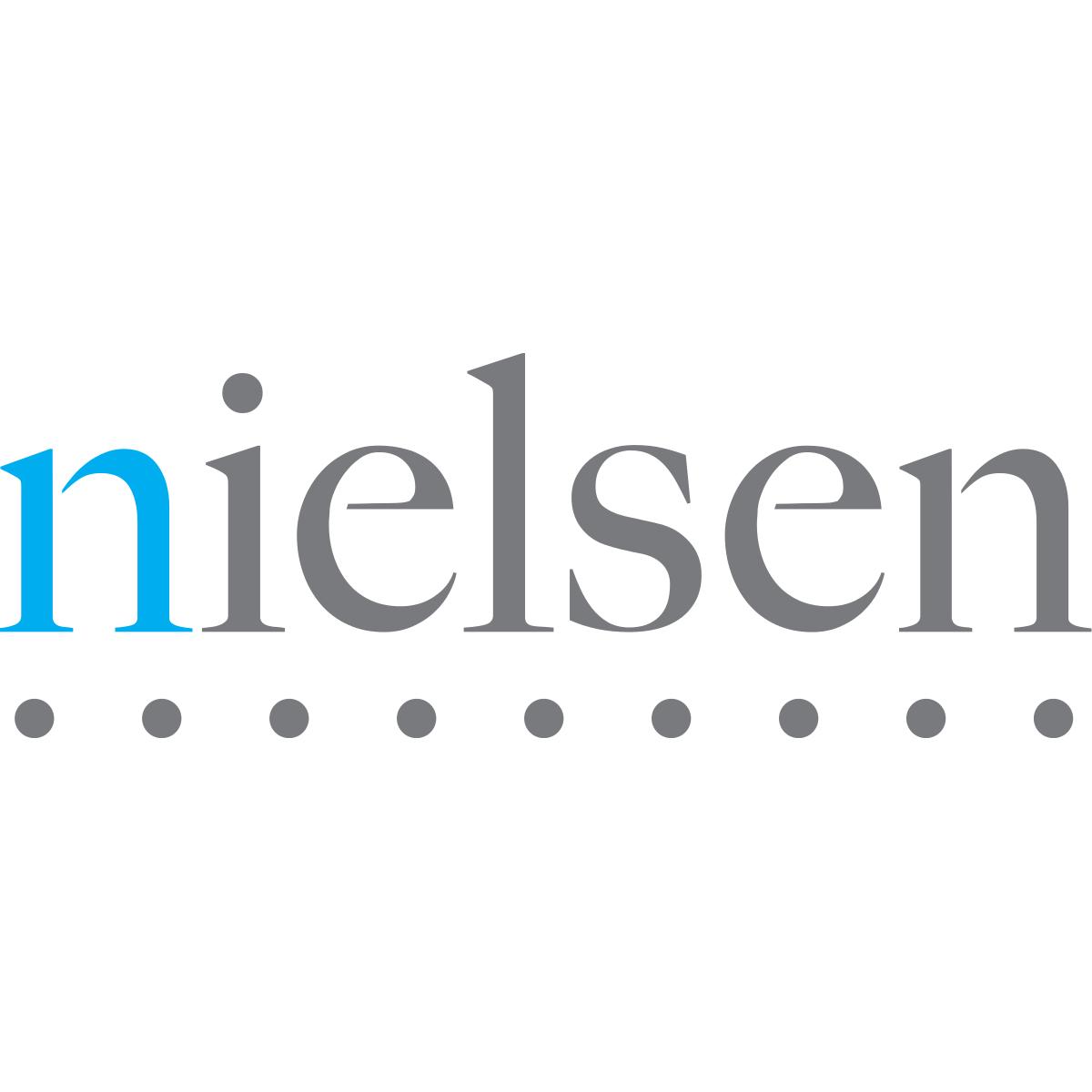 NielsenOK