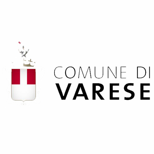 logo_varese_social