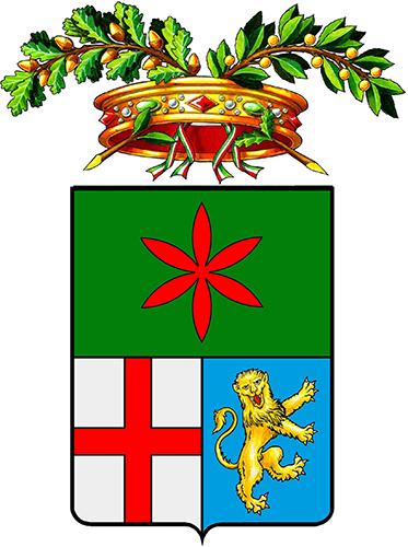 Provincia_di_Lecco-Stemma