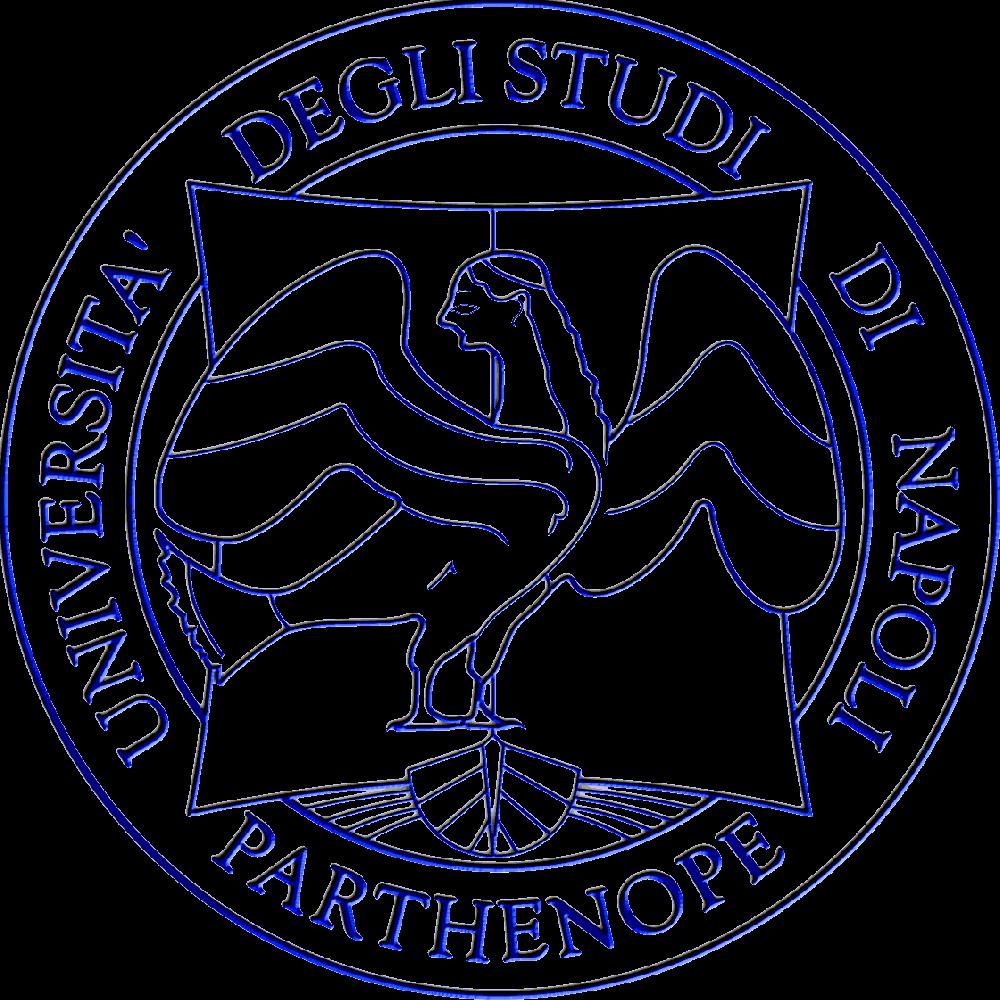 UniParthenope-Universita-degli-studi-di-Napoli-Parthenope-