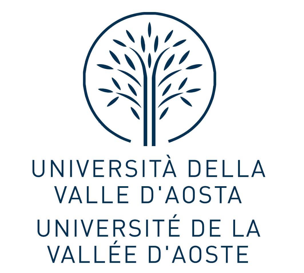 Univda-Universita-della-Valle-DAosta