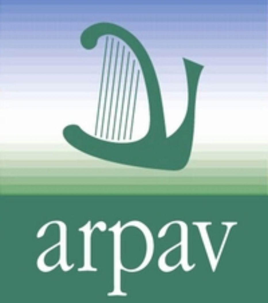 arpav-932x1053