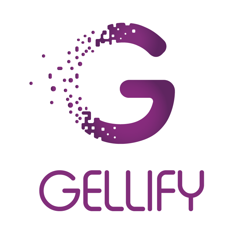 GELLIFY Digital_Web