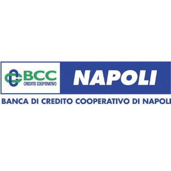 NewBCC
